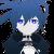 TheClonerx avatar