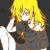 ConstaChymic avatar