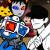 LawyerHero64 avatar