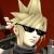 FaptainCalcon avatar