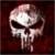 Red Death Skull avatar