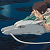 Kohaku avatar