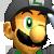 Meeps avatar