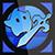 MrThatkidAlex24 avatar