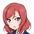 KaErKai avatar