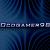 OcDGamer98 avatar