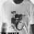 drumbtr avatar