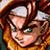 CronoBJS avatar