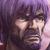Garraof avatar