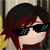 LazyRed avatar