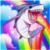 Helt0n avatar