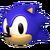 superteletubbies64 avatar