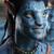 AHBAR avatar