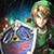 LordDeityLink avatar