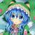 Elzy avatar