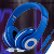 Klint avatar