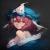 shonnh1 avatar