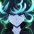 noxious avatar