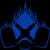 Pyromaniax avatar