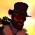 Thestickman391 avatar