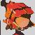 DukeySpooky avatar