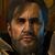 Arctur Mengsk avatar