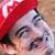 Orimesh avatar