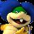 TonyFicticium avatar