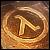 Slik avatar