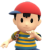 Daytin13 avatar