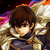 Oblivion743 avatar