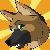 Shepsky avatar