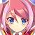 Aeon000 avatar