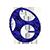 xMelvinx avatar