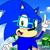 DominicSega123 avatar