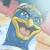 Cousin Hen avatar