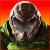 DoomGuy99 avatar