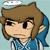 LordDakor avatar