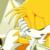 FruitMage avatar