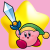 DavidLink avatar