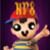 AidanNP8 avatar