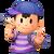 (!) avatar