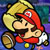 MegaMarioMan9 avatar