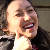 Kaylee avatar