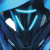 JBAgamestar avatar