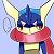 DrCrabcakes avatar