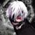|Bomber| avatar