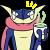 katuro avatar