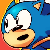 Tyonic avatar