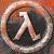 AdrianoSiCi avatar